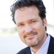 Prominent Hair Loss Expert Dr. Alan Bauman